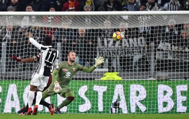 Dětské Fotbalové Dresy Juventus