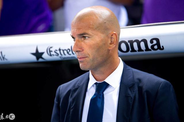 Dětský fotbalový dres Real Madrid